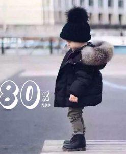 coat34h2