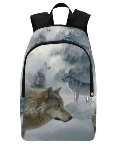 wolve-backpack-1